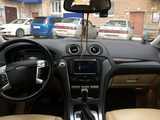 Стерлитамак Форд Мондео 2008