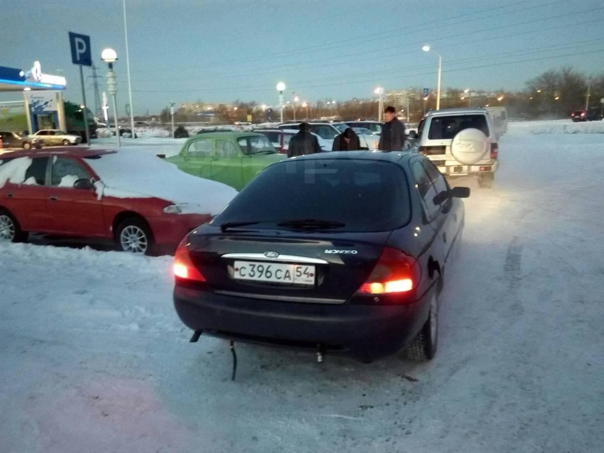 Продажа авто с пробегом в Омске - купить автомобиль Б\У в.