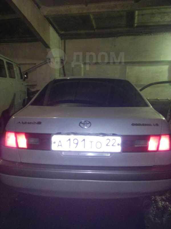 Toyota Corona Premio, 1996 год, 193 000 руб.