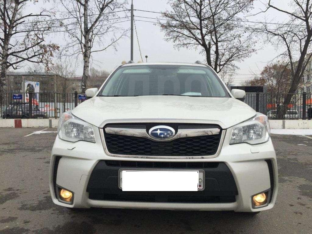 Дать объявление на сайте о продаже машины в южно-сахалинске работа в белгороде свежие вакансии в эфко