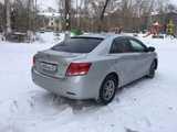 Комсомольск-на-Амуре Тойота Аллион 2010