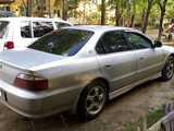 Ангарск Хонда Инспайр 1998