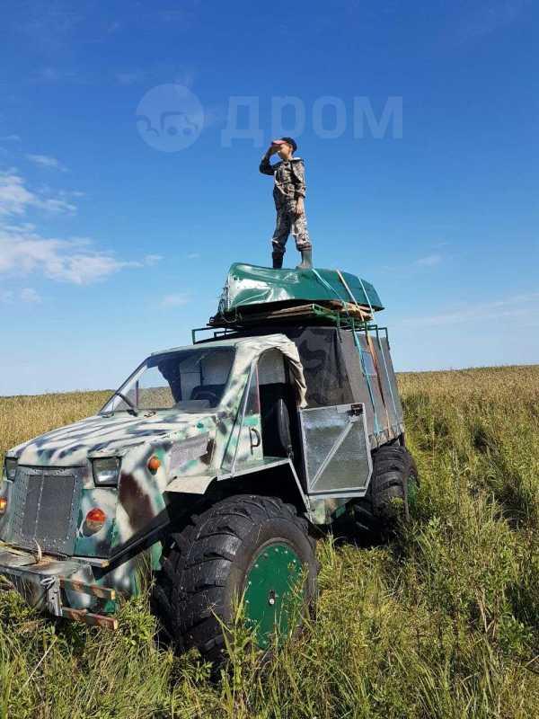 Прочие авто Самособранные, 2014 год, 250 000 руб.