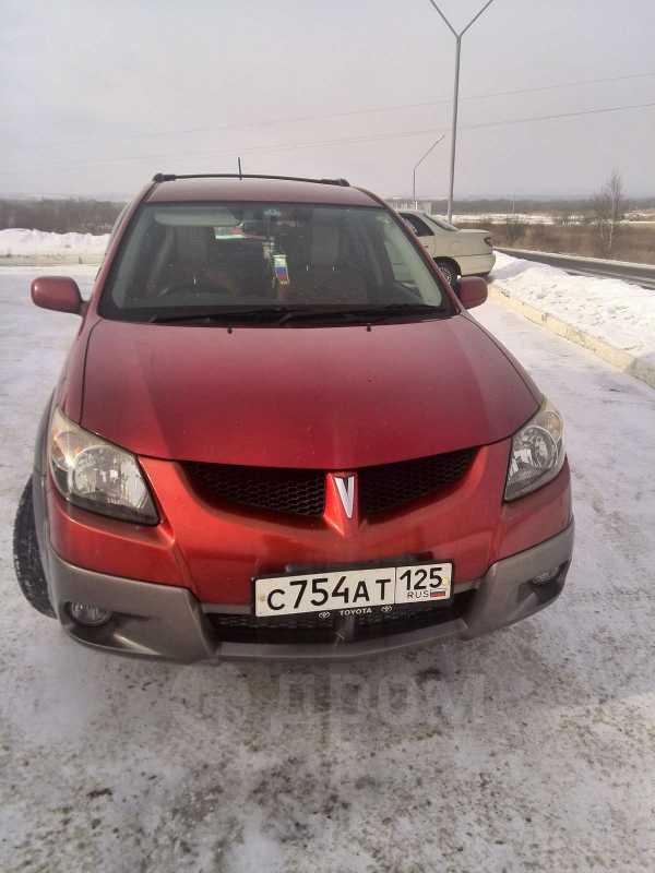 Toyota Voltz, 2002 год, 500 000 руб.
