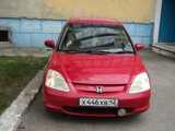 Белово Хонда Цивик 2001