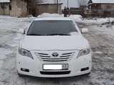 Киров Тойота Камри 2008