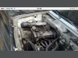 Саянск Лада 2101 1974