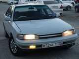 Владивосток Тойота Карина 1992