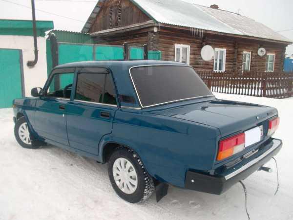 дром барабинск новосибирская область продажа автомобилей многих своих
