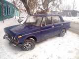Барнаул  ВАЗ 2106 1999
