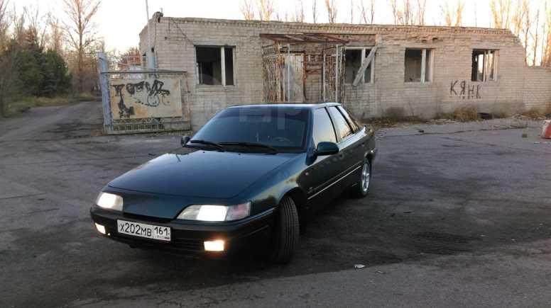 Daewoo Espero, 1997 год, 99 000 руб.