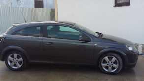 Новороссийск Astra GTC 2010