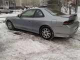 Тюмень Хонда Прелюд 1997