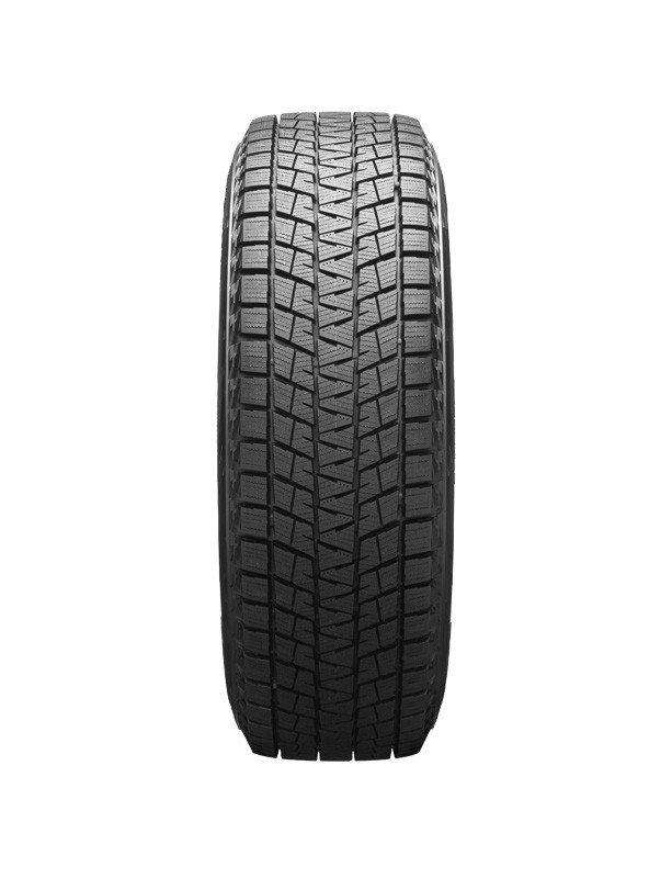 «имн¤¤ шина Bridgestone DM-V1 215/70 R15 98R - фото 9