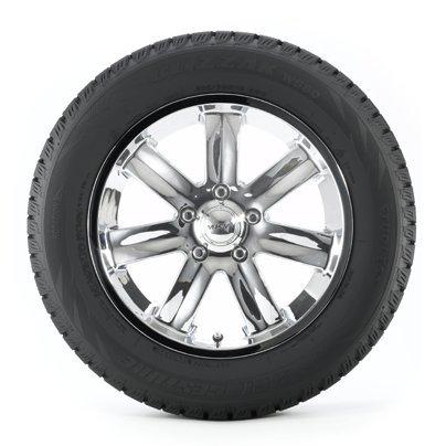 Купить шины bridgestone blizzak ws-60 в спб купить автошины бу в североспб