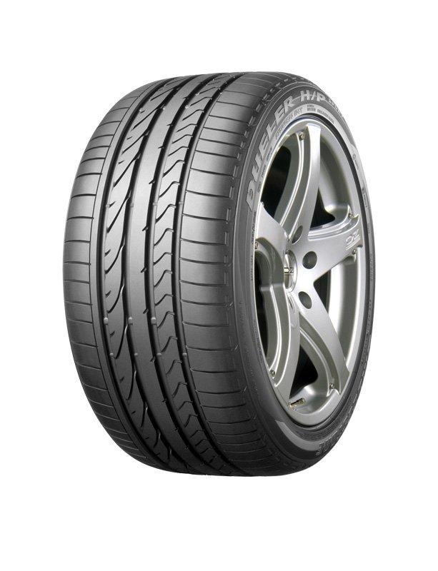 235 45 20 radial tire bridgestone 275 40r20 106w dueler hp sport runflat