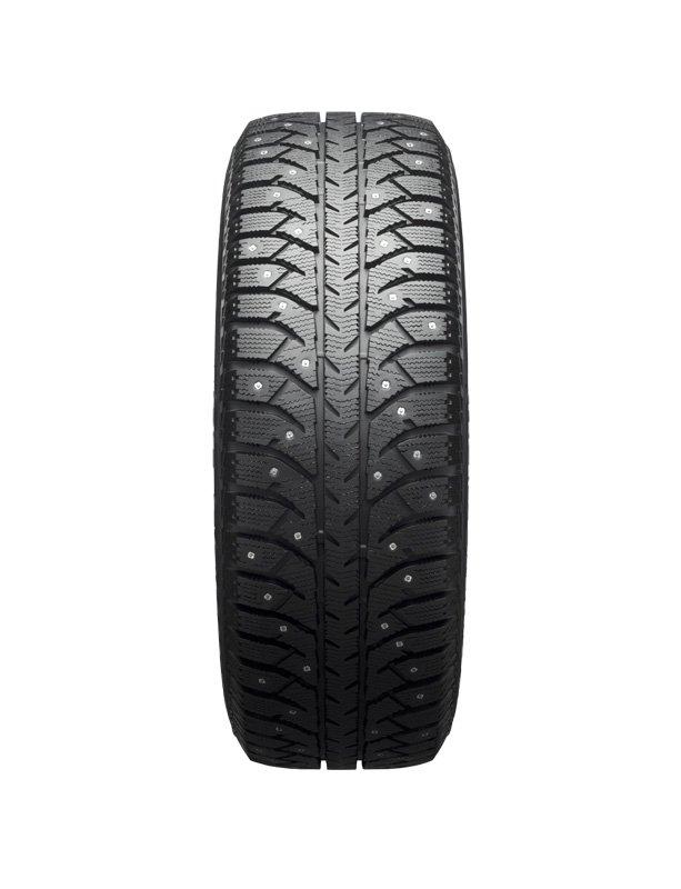 «имн¤¤ шина Bridgestone Ice Cruiser 7000 265/65 R17 116T - фото 9