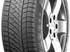 Зимняя шина Continental ContiVikingContact 6 195/55 R16 91T - фото 7