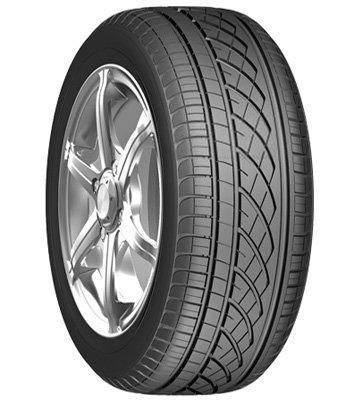 Купить в спб шины 205/60/17 купить шины atturo в спб