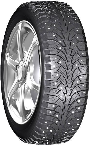 Купить шины в спб кама 215/65/16 купить шины 175 55 r15
