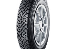 Купить зимние шины размер 165 80 р13 шины 215/30 r19 купить в спб