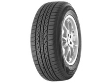 Купить шины матадор 215 70 16 гардиан шины новые зимние купить спб