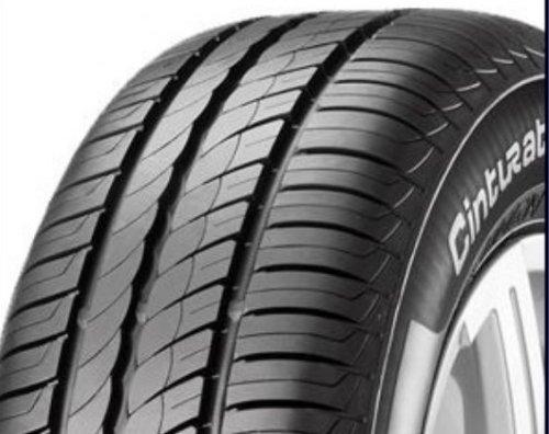 Ћетн¤¤ шина Pirelli Cinturato P1 Verde 185/60 R14 82H - фото 8
