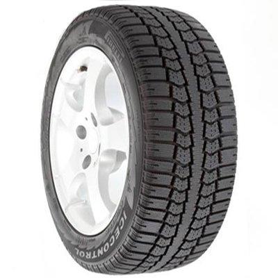 шины pirelli winter icecontrol отзывы