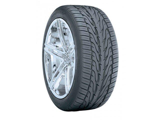 Всесезонная шина Toyo Proxes S/T 285/50 R18 109V - фото 5