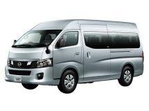 Nissan NV350 Caravan 5 поколение, 12.2012 - 06.2017, Автобус