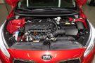 Двигатель G4FA в Kia Ceed рестайлинг 2015, хэтчбек, 2 поколение, JD (06.2015 - 07.2018)