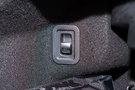 Электропривод заднего сиденья: опция