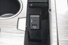 Дополнительное оборудование аудиосистемы: Аудиосистема Bose 5.1 Digital Surround, 11 динамиков, USB