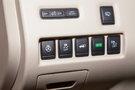 Система электронного контроля устойчивости (ESP): да