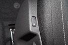 Электроподогрев передних сидений: да
