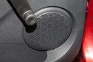 Дополнительное оборудование аудиосистемы: 4 динамика, AUX, USB (опция)