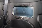 Вместимость багажника, л: 31