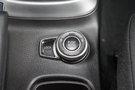 Кнопка переключения автомобиля в спортивный режим: да