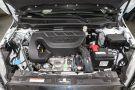 Двигатель K14C в Suzuki SX4 рестайлинг 2016, джип/suv 5 дв., 2 поколение, SX4 New (08.2016 - н.в.)