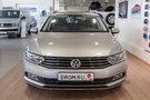 Volkswagen Passat 1.4 TSI DSG Trendline (04.2016)