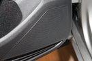 Дополнительное оборудование аудиосистемы: Аудиосистема Composition Color, 8 динамиков, SD, AUX, USB