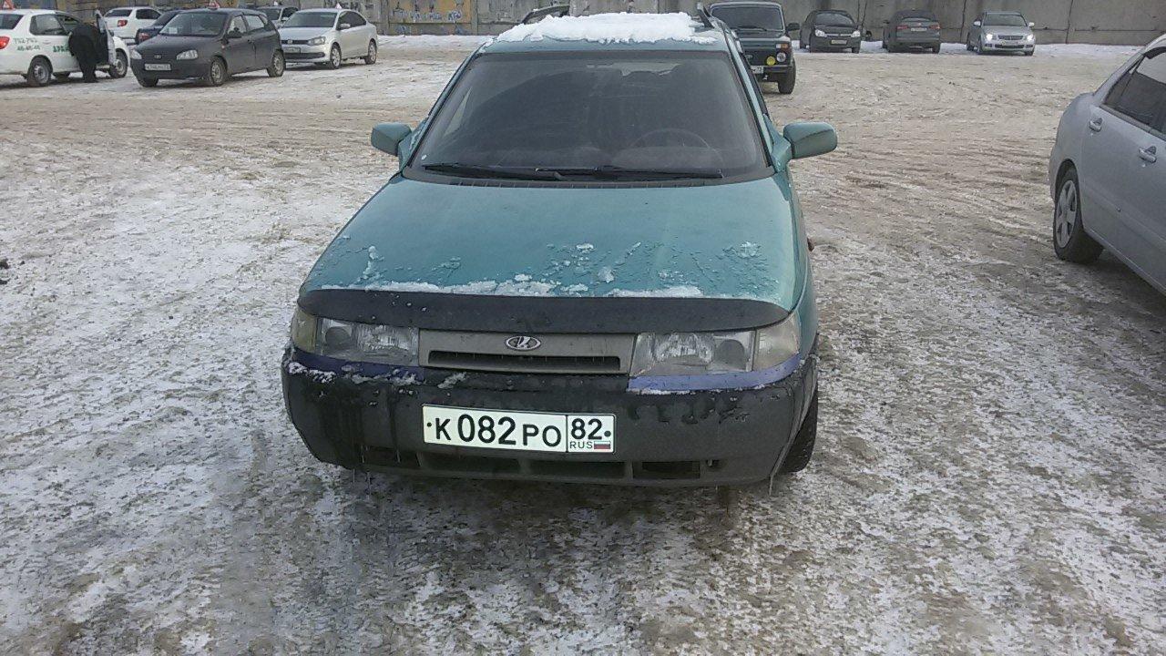 Dromru  автомобильный портал
