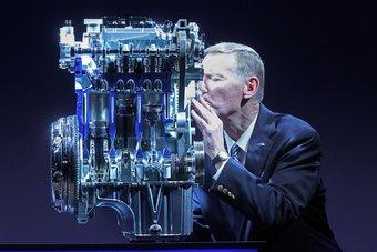 Список моделей, которые получат мотор с новой технологией, пока не уточняется.