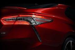 Новость о Toyota Camry