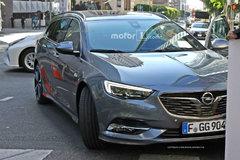 Новость о Opel