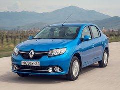 Новость о Renault