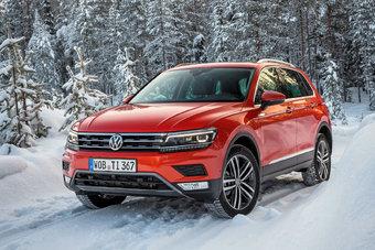 Стоимость машины в начальной комплектации составляет 1 459 000 рублей. Самая дорогая версия оценена в 2 019 000 рублей.
