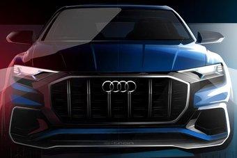Ведущий дизайнер Ауди отметил, что некоторые клиенты упрекали фирму в нехватке различий между машинами модельного ряда — специалист пообещал это исправить.
