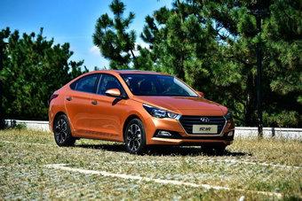 Подготовка производства нового Hyundai Solaris займет пять дней.