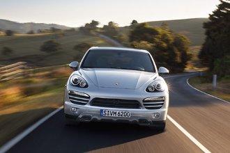Вопрос конкретно рекламировать специализация определенную марку автомобилей качество быст как прорекламировать магазин продуктов